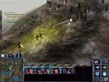 Mech Commander 2 - Screenshots - Bild 2