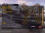 ATV Offroad Fury - Screenshots - Bild 10