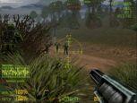Codename: Outbreak  Archiv - Screenshots - Bild 16