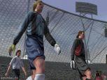 Pro Evolution Soccer  Archiv - Screenshots - Bild 2
