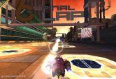 WipeOut Fusion  Archiv - Screenshots - Bild 39