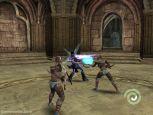 Soul Reaver 2  Archiv - Screenshots - Bild 35