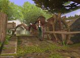 Zanzarah: Das verborgene Portal  Archiv - Screenshots - Bild 38