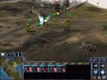 Mech Commander 2 - Screenshots - Bild 11