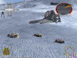 Star Wars Rogue Squadron II: Rogue Leader  Archiv - Screenshots - Bild 36