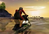 Jet Ski Riders  Archiv - Screenshots - Bild 47