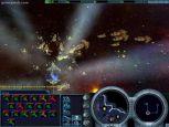 Conquest: Frontier Wars - Screenshots - Bild 7