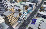 City Crisis - Screenshots - Bild 12