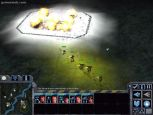 Mech Commander 2 - Screenshots - Bild 10
