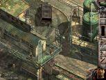 Commandos 2  Archiv - Screenshots - Bild 7