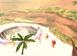 Sky Surfer - Screenshots - Bild 6
