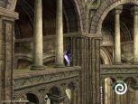 Soul Reaver 2  Archiv - Screenshots - Bild 44