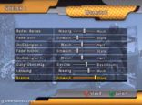 ATV Offroad Fury - Screenshots - Bild 3