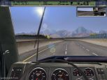 King of the Road: Das Gesetz der Straße - Screenshots - Bild 5