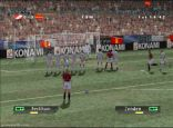 Pro Evolution Soccer  Archiv - Screenshots - Bild 11