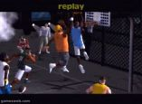 NBA Street - Screenshots - Bild 16