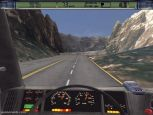 King of the Road: Das Gesetz der Straße - Screenshots - Bild 3