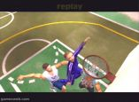 NBA Street - Screenshots - Bild 12