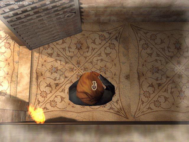 Road to India - Screenshots - Bild 15