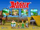 Asterix Maximum Gaudium - Screenshots - Bild 4