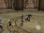 Soul Reaver 2  Archiv - Screenshots - Bild 32