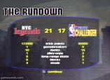 NBA Street - Screenshots - Bild 20