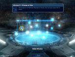 Conquest: Frontier Wars - Screenshots - Bild 8