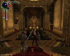 Legacy of Kain: Blood Omen 2  Archiv - Screenshots - Bild 47