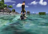 Jet Ski Riders  Archiv - Screenshots - Bild 45