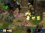 Pool of Radiance: Ruins of Myth Drannor - Screenshots - Bild 10