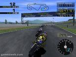 MotoGP2  Archiv - Screenshots - Bild 7