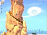 Flucht von Monkey Island - Screenshots - Bild 2