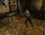 Legacy of Kain: Blood Omen 2  Archiv - Screenshots - Bild 54