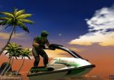Jet Ski Riders  Archiv - Screenshots - Bild 50