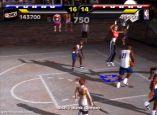 NBA Street - Screenshots - Bild 18
