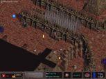 Zax: The Alien Hunter - Screenshots - Bild 5