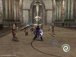 Soul Reaver 2  Archiv - Screenshots - Bild 29