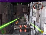 Star Wars Rogue Squadron II: Rogue Leader  Archiv - Screenshots - Bild 33
