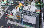 City Crisis - Screenshots - Bild 7