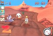 Monster Racer - Screenshots - Bild 6