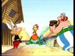 Asterix Maximum Gaudium - Screenshots - Bild 14