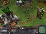 Battle Realms - Screenshots - Bild 5