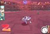 Monster Racer - Screenshots - Bild 2
