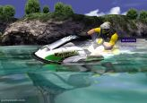 Jet Ski Riders  Archiv - Screenshots - Bild 48