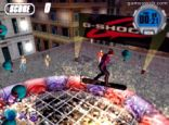 Sky Surfer - Screenshots - Bild 4