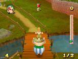 Asterix Maximum Gaudium - Screenshots - Bild 6