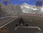 Open Kart - Screenshots - Bild 12