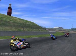 MotoGP2  Archiv - Screenshots - Bild 6