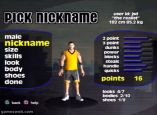 NBA Street - Screenshots - Bild 3