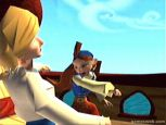 Flucht von Monkey Island - Screenshots - Bild 5